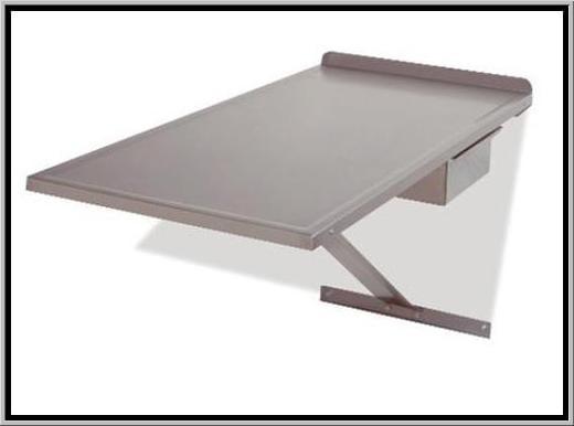 suburban_wall_mount_table