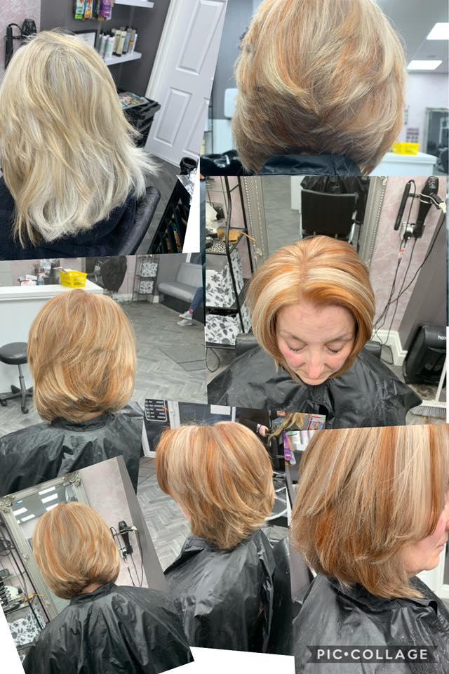 https://0201.nccdn.net/1_2/000/000/087/e63/hair-8.jpg