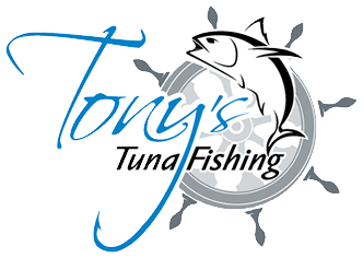 Tony's Tuna Fishing