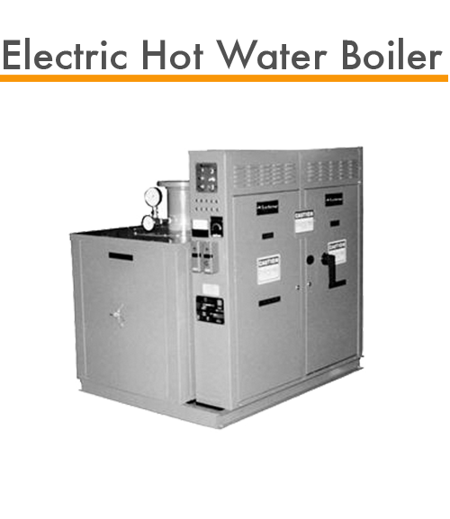 https://0201.nccdn.net/1_2/000/000/088/038/electric_hot_w-500x577.png