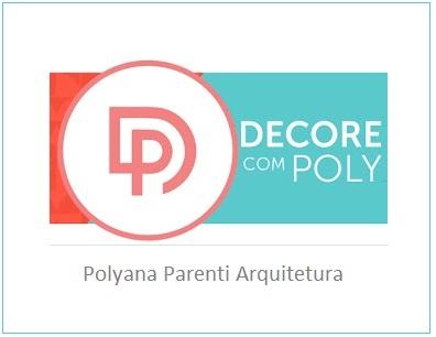 Decore com Poly