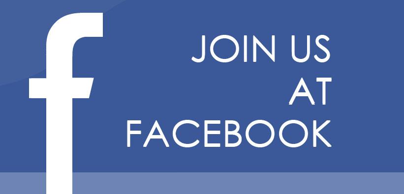 Like Group Trek Travel on Facebook