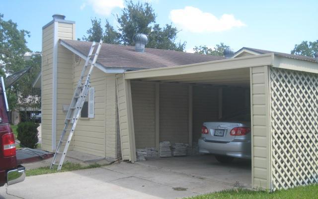 https://0201.nccdn.net/1_2/000/000/088/1fc/Wind_Damage_-c_.png