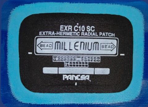 https://0201.nccdn.net/1_2/000/000/088/22f/exr-c10-sc--parche-marca-panesa-aplicacion-en-frio-llantas-radia.jpeg
