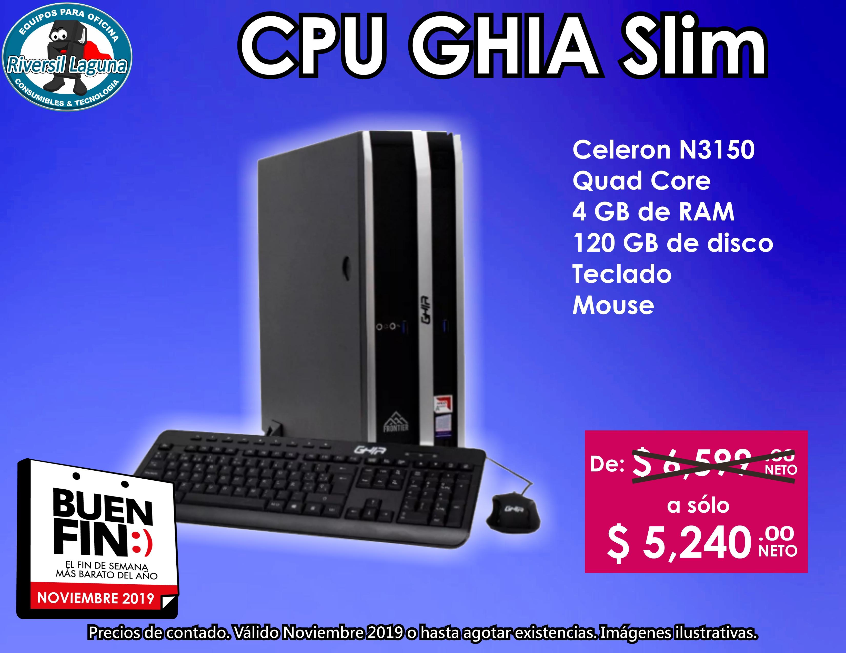https://0201.nccdn.net/1_2/000/000/088/31f/6-CPU-GHIA-SLIM-3300x2550.jpg
