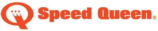 https://0201.nccdn.net/1_2/000/000/088/3d5/Speed-queen-logo-548x107.jpg