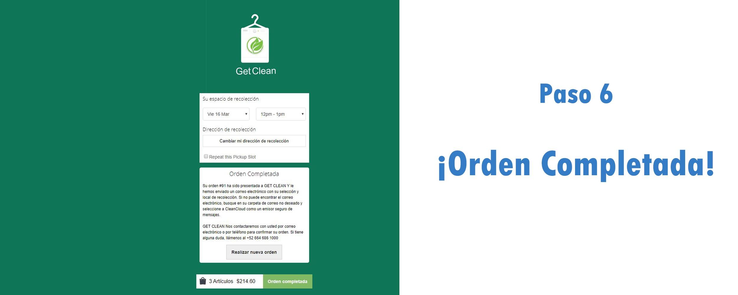 https://0201.nccdn.net/1_2/000/000/088/454/paso-6mejorado-2500x1000.jpg