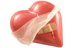 Heart Disease Scope and Impact Photo