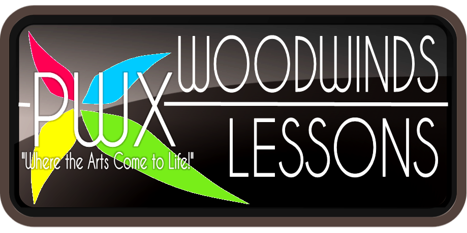 https://0201.nccdn.net/1_2/000/000/088/672/WOODWINDS-LESSONS.png