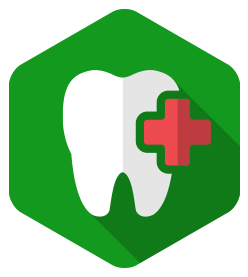 Nobody Wants Unpleasant Surprises With Their Dental Insurance Shopping Around Ensures That They Have The Information Need To Know What Expect