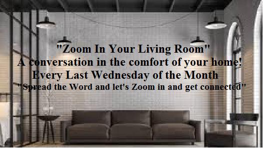 https://0201.nccdn.net/1_2/000/000/088/864/zoom-in-your-room.png