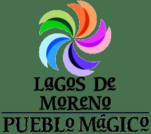 https://0201.nccdn.net/1_2/000/000/088/891/pueblo-magico-lagos.png