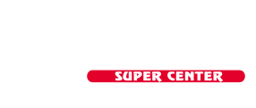 Dry Clean Super Center Burleson