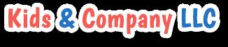 kidscompanyllc.com