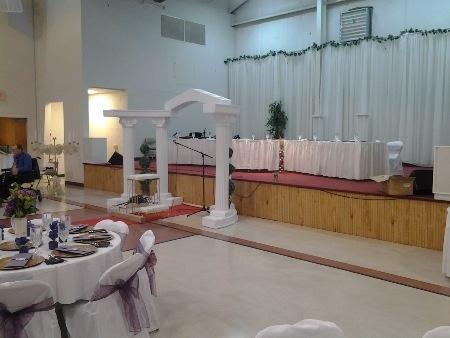 https://0201.nccdn.net/1_2/000/000/088/a51/Wedding-5-450x338.jpg