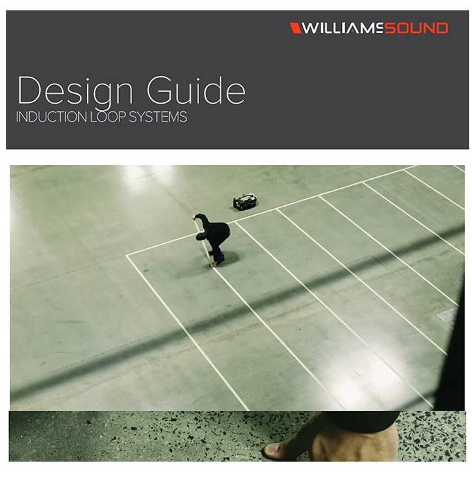 Loop Design Guide