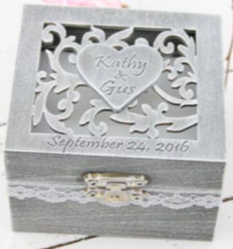 https://0201.nccdn.net/1_2/000/000/088/c05/Wedding-Ring-Box.PNG