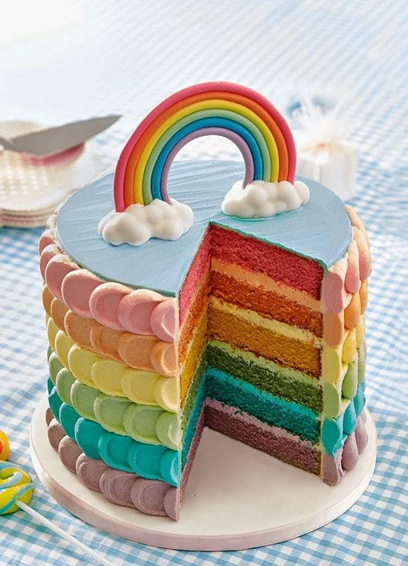 https://0201.nccdn.net/1_2/000/000/088/c7d/rainbow_main_4--2--min.jpg