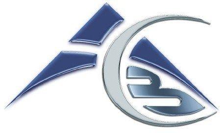 ACB Automatizacion y Control Eelctrico sa de  cv