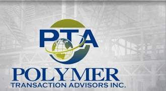 Polymer TransAction Advisors in Newbury, OH is a merger and acquisition consulting firm.