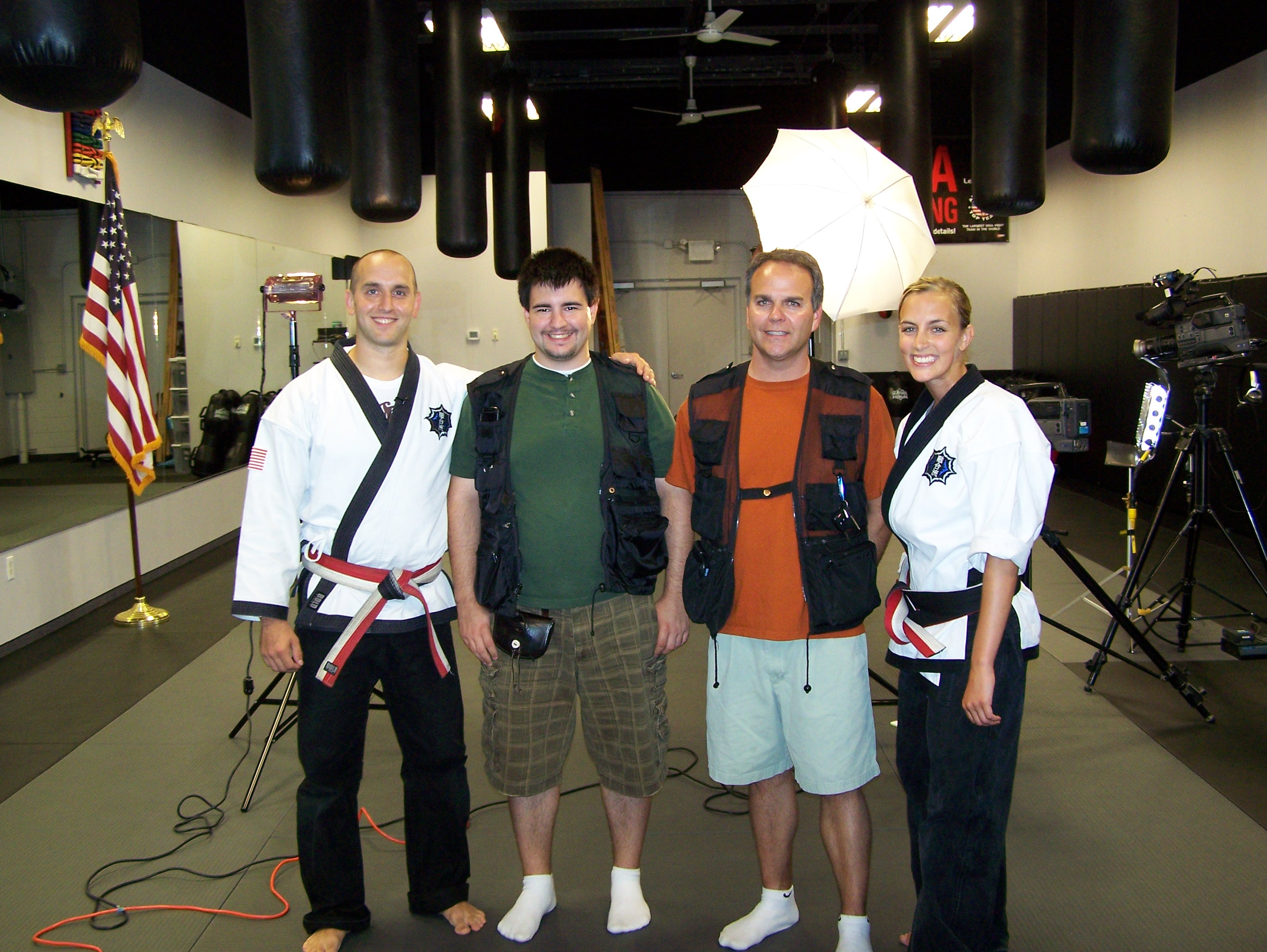 https://0201.nccdn.net/1_2/000/000/088/e60/Karate-Dojo-shoot-004---Copy-2832x2128.jpg