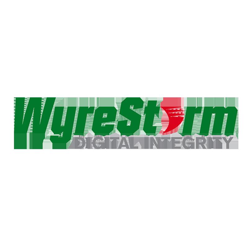 https://0201.nccdn.net/1_2/000/000/088/f36/Wyrestorm-Logo.png