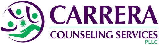 Carrera Counseling Services, PLLC