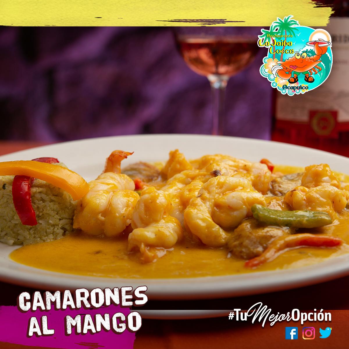 https://0201.nccdn.net/1_2/000/000/089/2c1/Camarones-al-mango-1200x1200.jpg