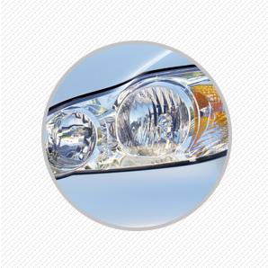 Pfaff's Auto Glass