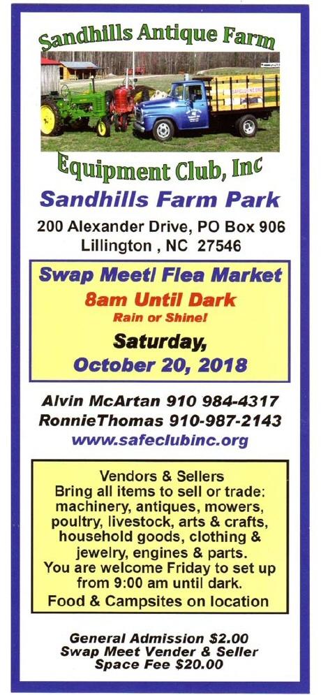 https://0201.nccdn.net/1_2/000/000/089/403/Sandhills-Antique-farm-Equipment-Club-460x995.jpg