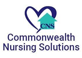 CNursing Solutions