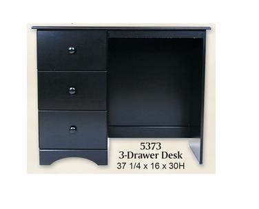 5373 Desk