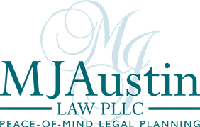MJ Austin Law PLLC