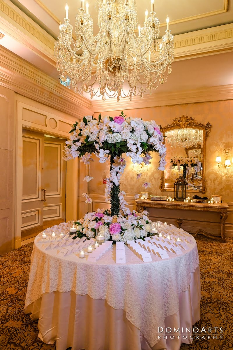 https://0201.nccdn.net/1_2/000/000/089/894/Wedding-Pictures-at-Eau-Palm-Beach-5037-800x1200.jpg
