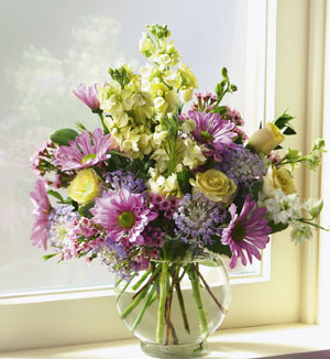 Shop Online at www.flower-cart.com