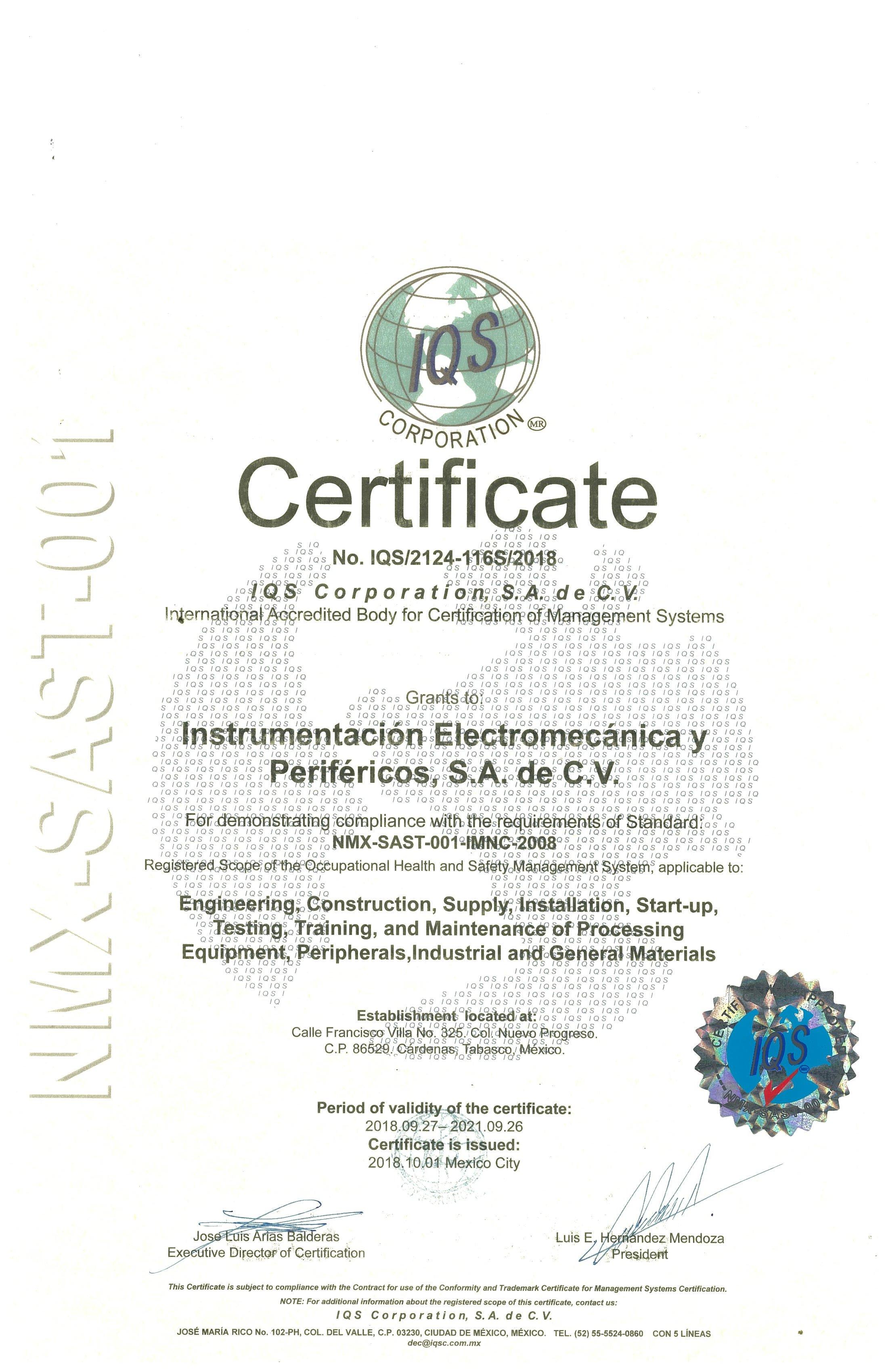https://0201.nccdn.net/1_2/000/000/089/8c9/OHSAS-2200x3400.jpg