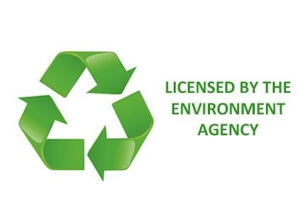 https://0201.nccdn.net/1_2/000/000/089/94a/Environment-Agency-Recycling-Image.jpg