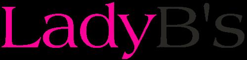 LadyB's