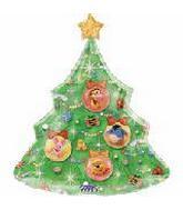 https://0201.nccdn.net/1_2/000/000/089/b99/30in-Winnie-the-Pooh-Christmas-Tree.jpg