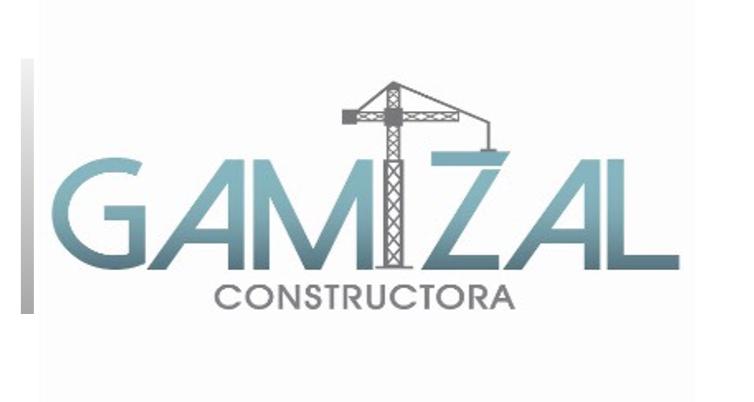 Sample logo image