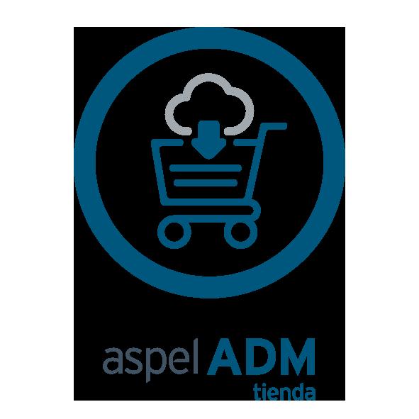 https://0201.nccdn.net/1_2/000/000/089/e83/aspel-icono-vert_adm-tienda.png