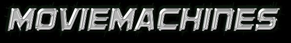 https://0201.nccdn.net/1_2/000/000/089/ecd/moviemachines-596x89.png