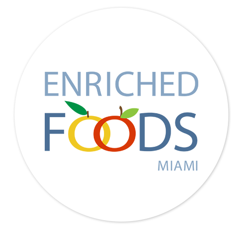 Enriched Foods