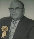 No. 14 Stephan Slinski 1972-1973