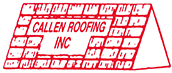 callenroofing.com