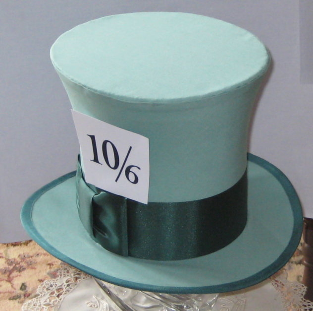 https://0201.nccdn.net/1_2/000/000/08a/08e/mad-hatter-hat-632x627.jpg