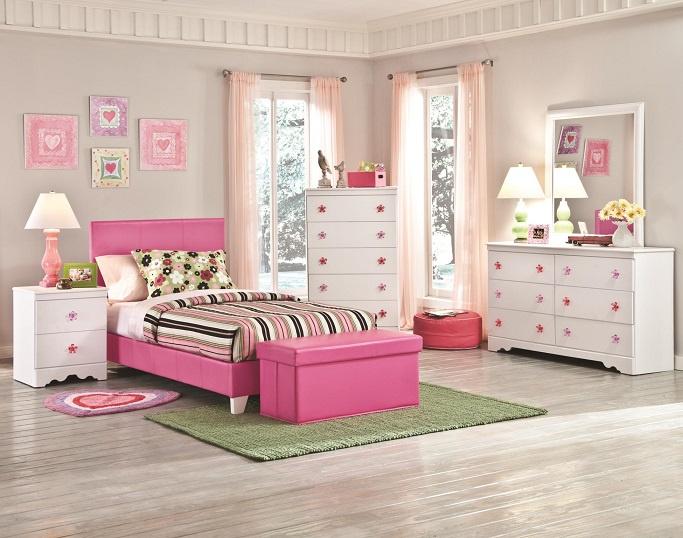 https://0201.nccdn.net/1_2/000/000/08a/175/269-Pink-683x538.jpg
