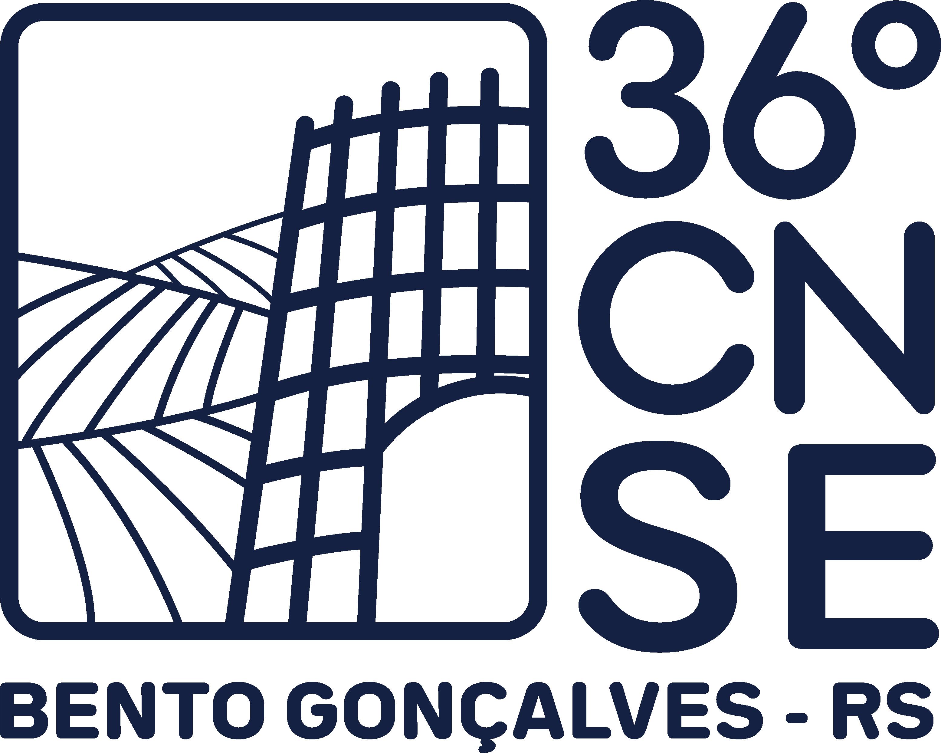 36º CNSE