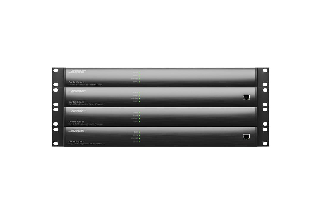 https://0201.nccdn.net/1_2/000/000/08a/1ed/Bose-ESP-Set-1080x720.jpg