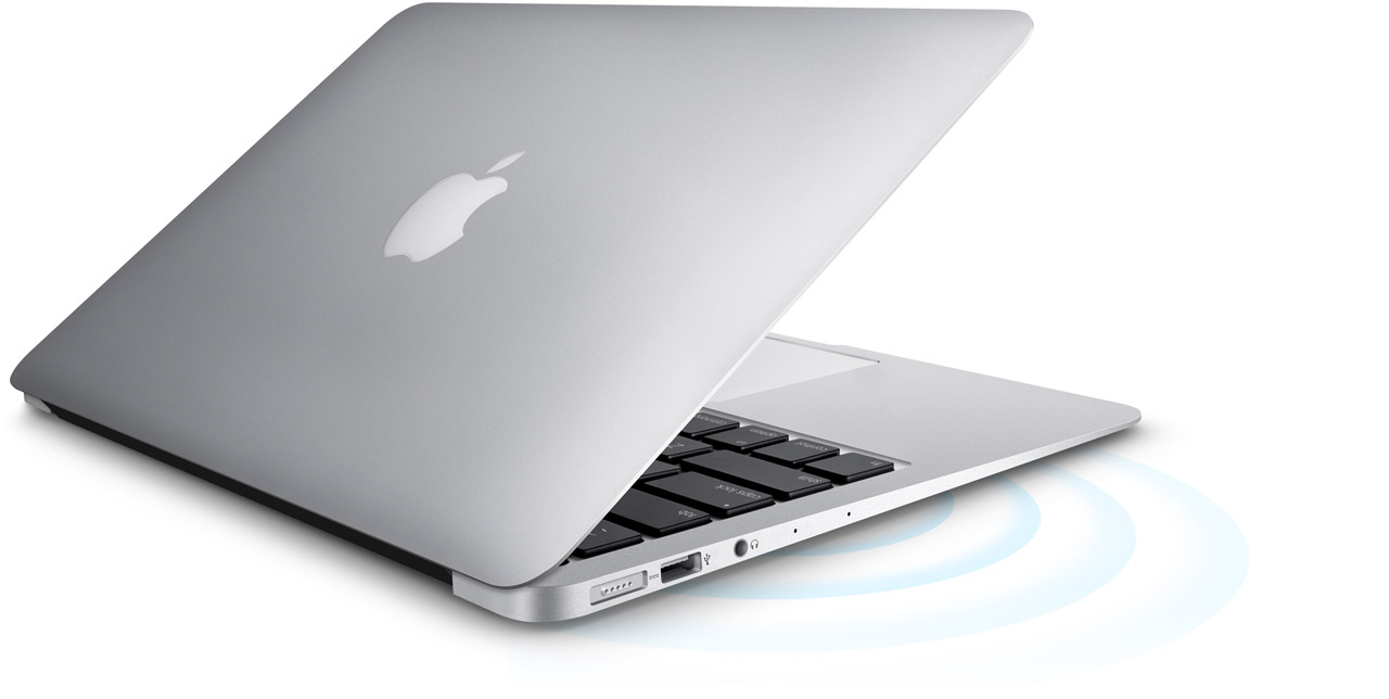 https://0201.nccdn.net/1_2/000/000/08a/260/Macbook.jpg